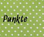 Stoffmuster: Punkte