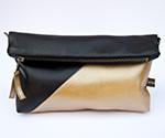 clutches und handtaschen