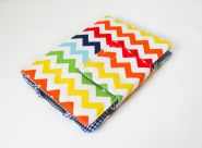 "eBook-Reader Tasche ""Chevron"""