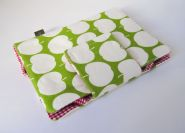 "eBook-Reader Tasche ""Granny Smith"""