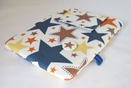 "Tablet-Tasche ""Stars"""