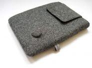"""Tablet-Tasche """"Tweed"""""""